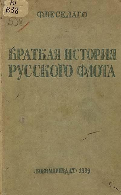 Жесткость в воспитании - запись пользователя marineda (marineda) в сообществе воспитание, психология - от года до трех в категории воспитательные моменты - babyblog.ru