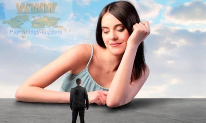 Практические способы работы с чувством неполноценности