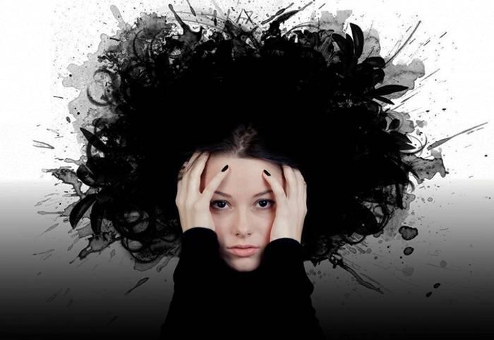 Что делать, если девушка обиделась и не хочет разговаривать?