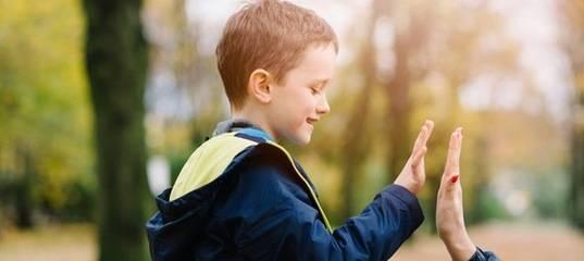 Как доказать что отец плохо влияет на ребенка?