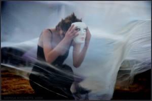 Психология жертвы: обвиняй себя и наказывай (часть 1)