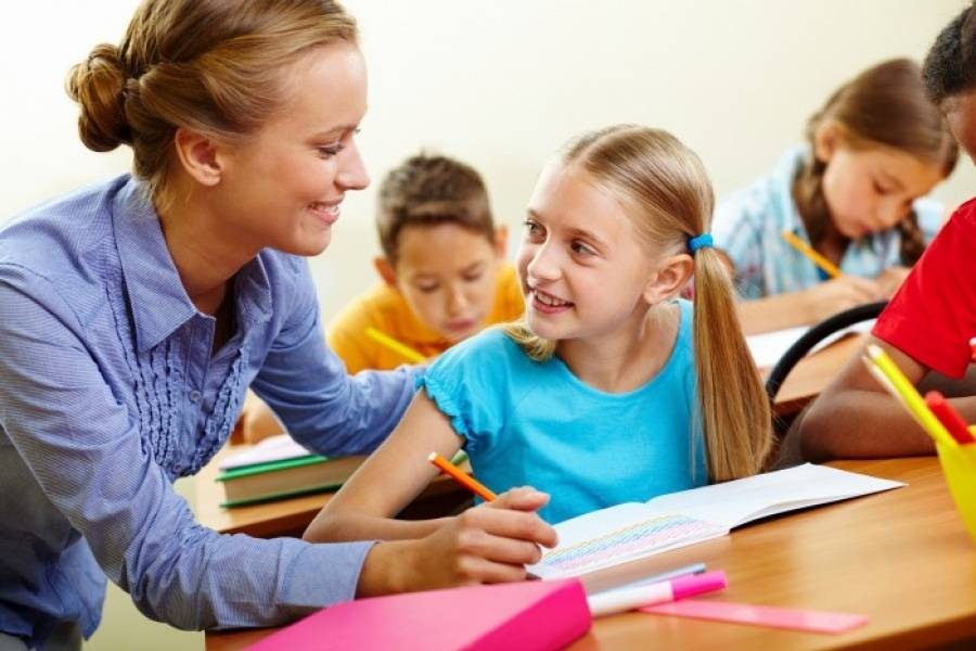 Подросток не хочет учиться статья по психологии по теме