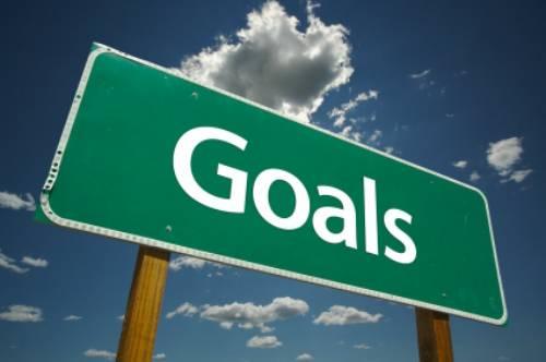 Что такое цель – как правильно ставить цели и достигать их?