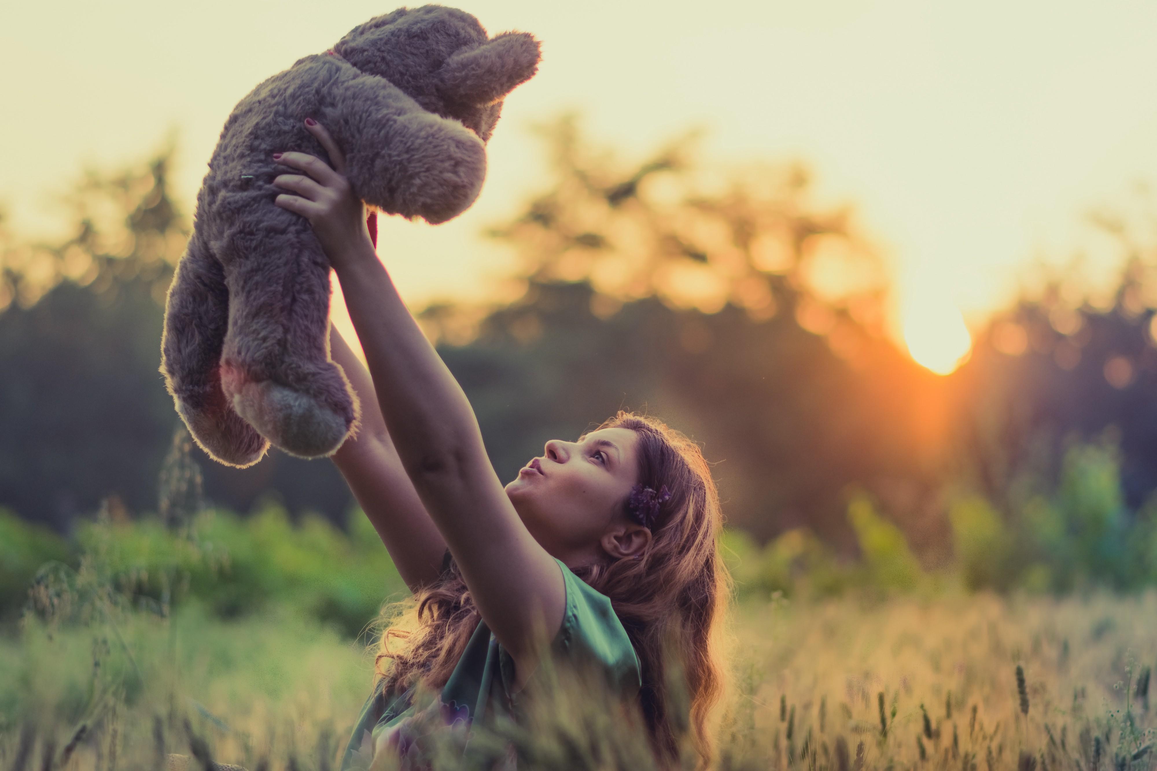 Что такое любовь ксебе ипринятие себя? любовь ксебе ипринятие себя — это… расписание тренингов. самопознание.ру
