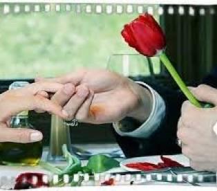 Влюбилась: стоит ли признаться первой?