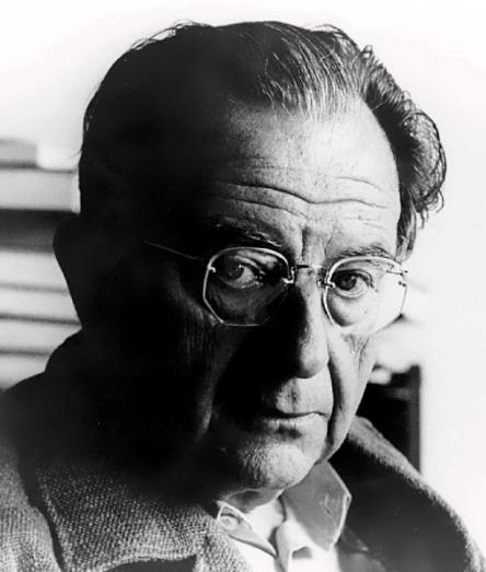 Эрих фромм – биография, книги, отзывы, цитаты