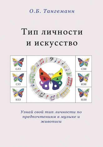 Этапы развития эмоциональной сферы у детей в дошкольном возрасте