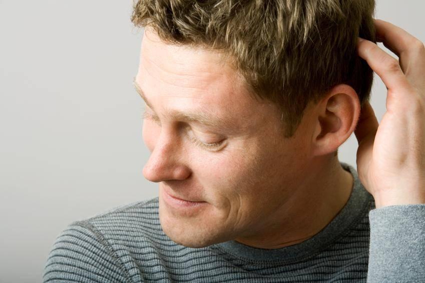 Как избавиться от стеснительности – советы психолога