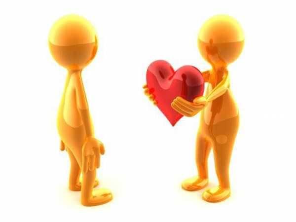 Признаки любви (психология). как распознать настоящую любовь