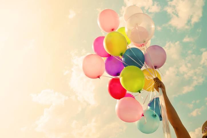 Психология: формула счастья философия - бесплатные статьи по психологии в доме солнца