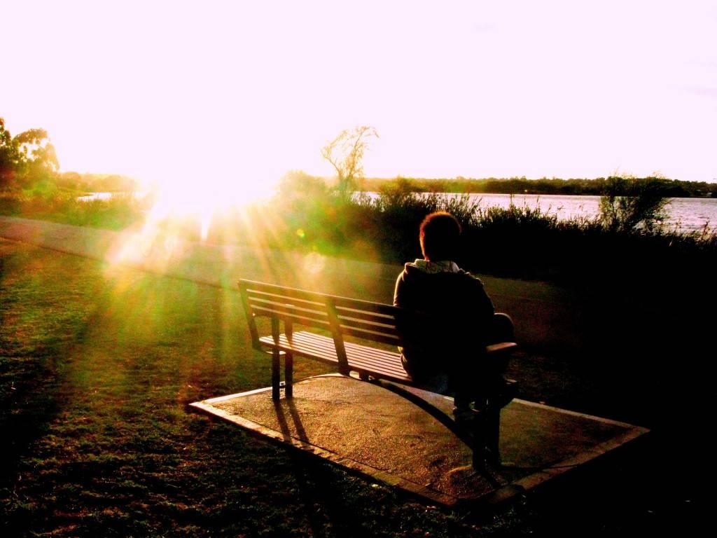 Одиночество вдвоем, или опостылевшее заточение в браке