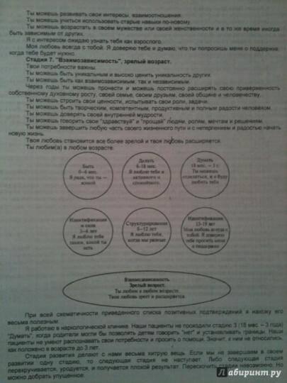 Организация и проведение психологических акций (мастер-класс) | социальная сеть работников образования