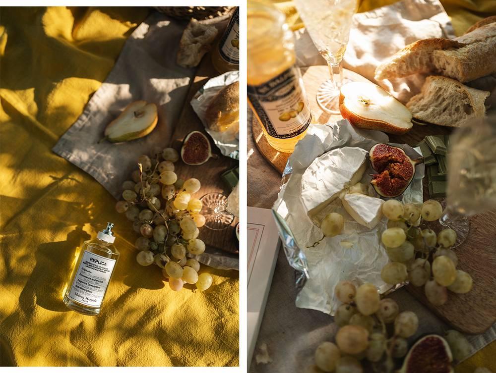 Едем на пикник!: рецепты и кулинария - женская социальная сеть myjulia.ru