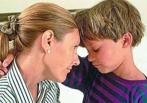 Психология: беспокоится за ребенка искать - бесплатные статьи по психологии в доме солнца