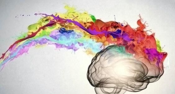 Память. общее представление о памяти