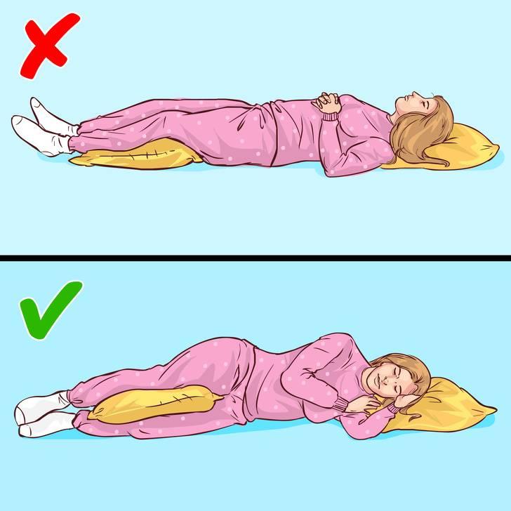 Уставшим: почему человек устает и что с этим делать | велнес-портал