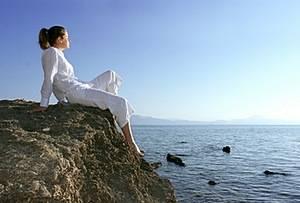 Упражнения аутотренинга для успокоения нервной системы
