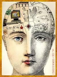 Эзотерическая психология - бесплатные статьи по религии дом солнца