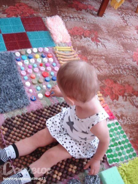 Дочка сильно кокетничает с посторонними - запись пользователя rin (id812333) в дневнике - babyblog.ru