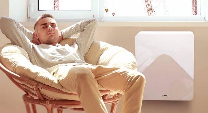 Почему я всегда уставший? причины усталости и рабочие методы избавления
