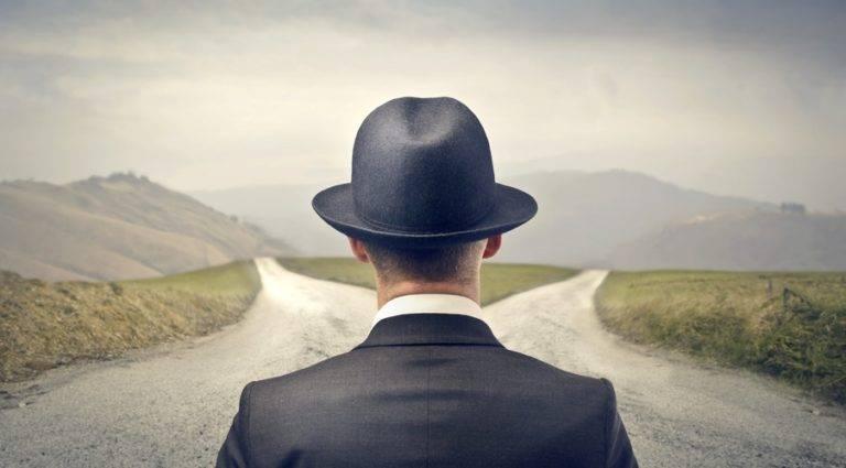 Азы и методы психологии принятия решений