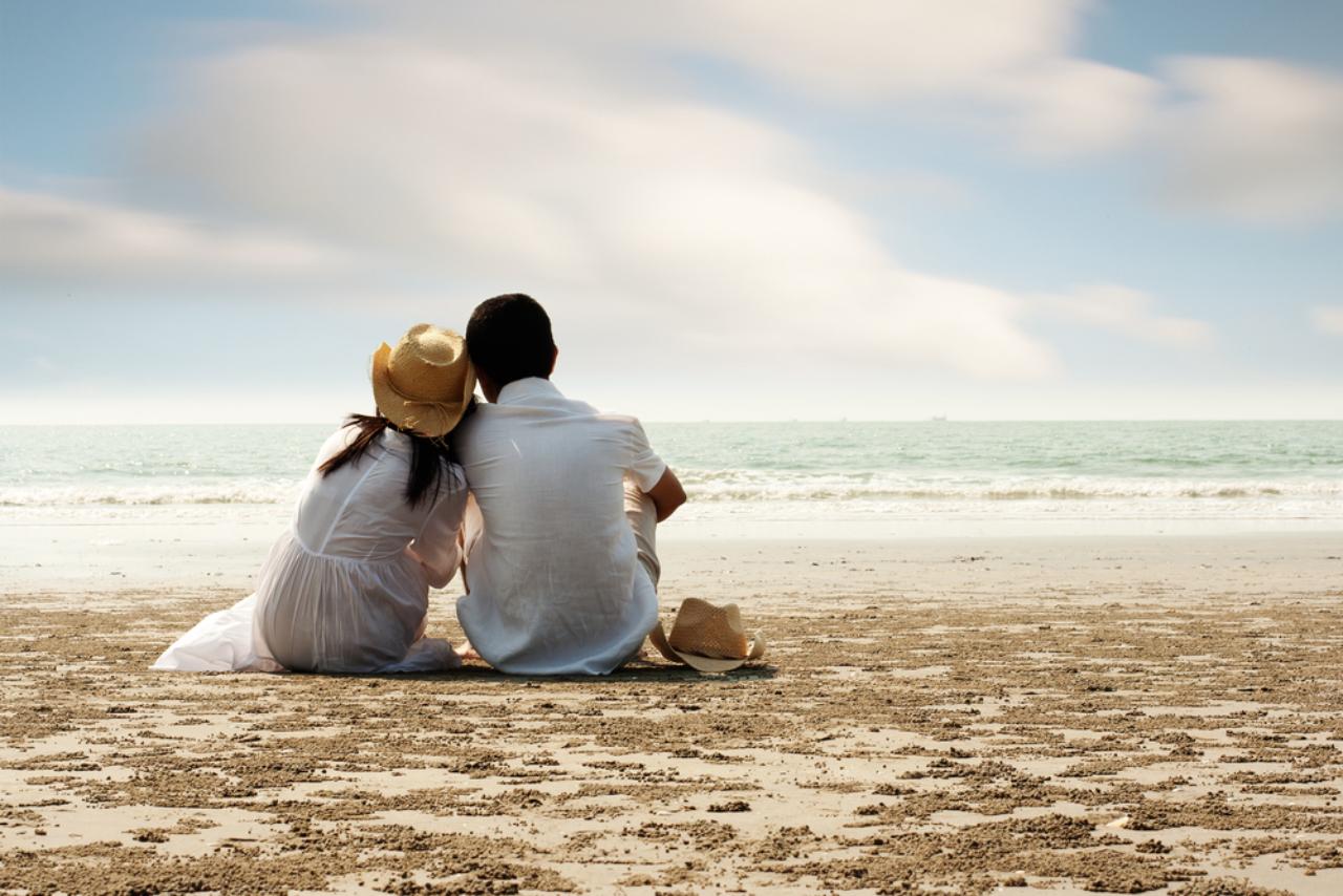 Как научиться правильно отдыхать в отпуске :: советы и приемы :: «живи!»
