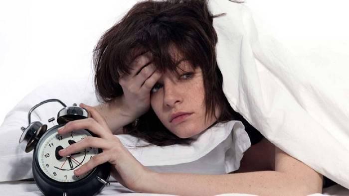 Читать книгу как победить бессонницу? здоровый сон за 6 недель романа бузунова : онлайн чтение - страница 1