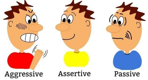 Ассертивность в психологии - что это такое и как ее развить?