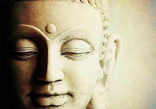 Психология буддизма. шаг первый: освобождение от зависимости   измененка.ру - блог про осознанные изменения психология буддизма. шаг первый: освобождение от зависимости