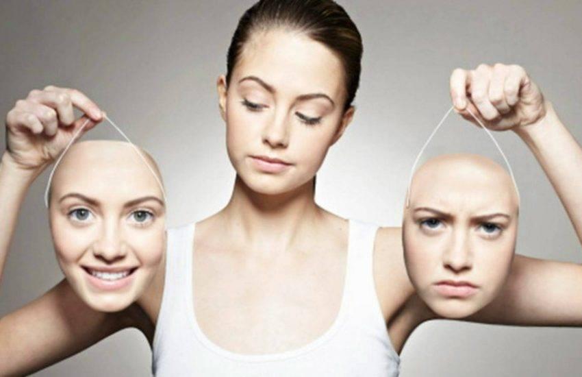 Как контролировать свои эмоции: правила и упражнения
