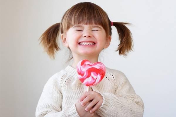 Асирьянов геннадий, миркес мария | помощь детям-сиротам: полезная и вредная | газета «первое сентября» № 10/2007