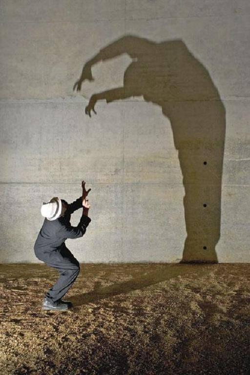 Как избавиться от уныния, что является противоположностью унынию, почему это смертный грех и как бороться