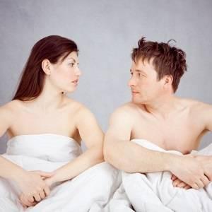 Анна николаевна котенёвапсихология сексуальности. учебное пособие ккурсу «психологическое консультирование всексологии»