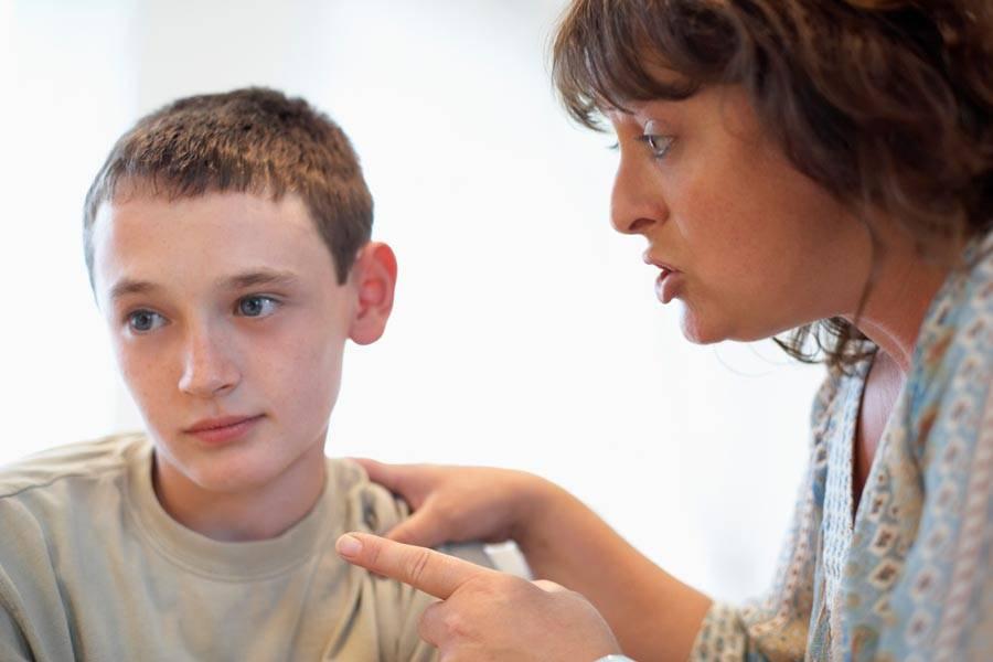 Как работать с ребенком-подростком уличенном в воровстве? (психодиагностика, коррекционные занятия) подростковое воровство как социальное явление