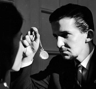 Как влиять и манипулировать людьми? секреты психологии