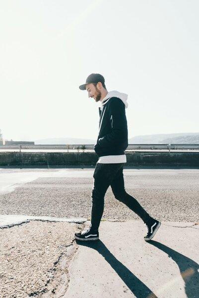 Как понять, что у вас проблемы с походкой, и как это исправить