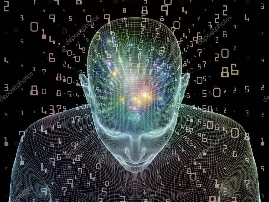 Интуиция — что это такое и как работает