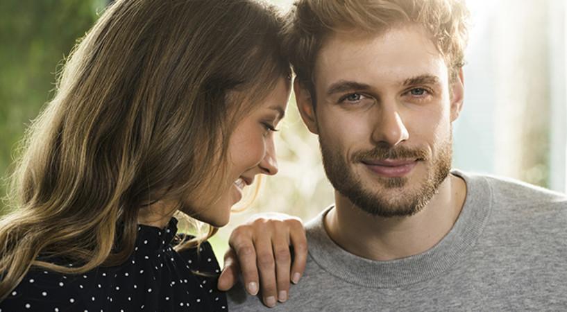 Психология мужчин в отношениях с женщинами, поведение, видео