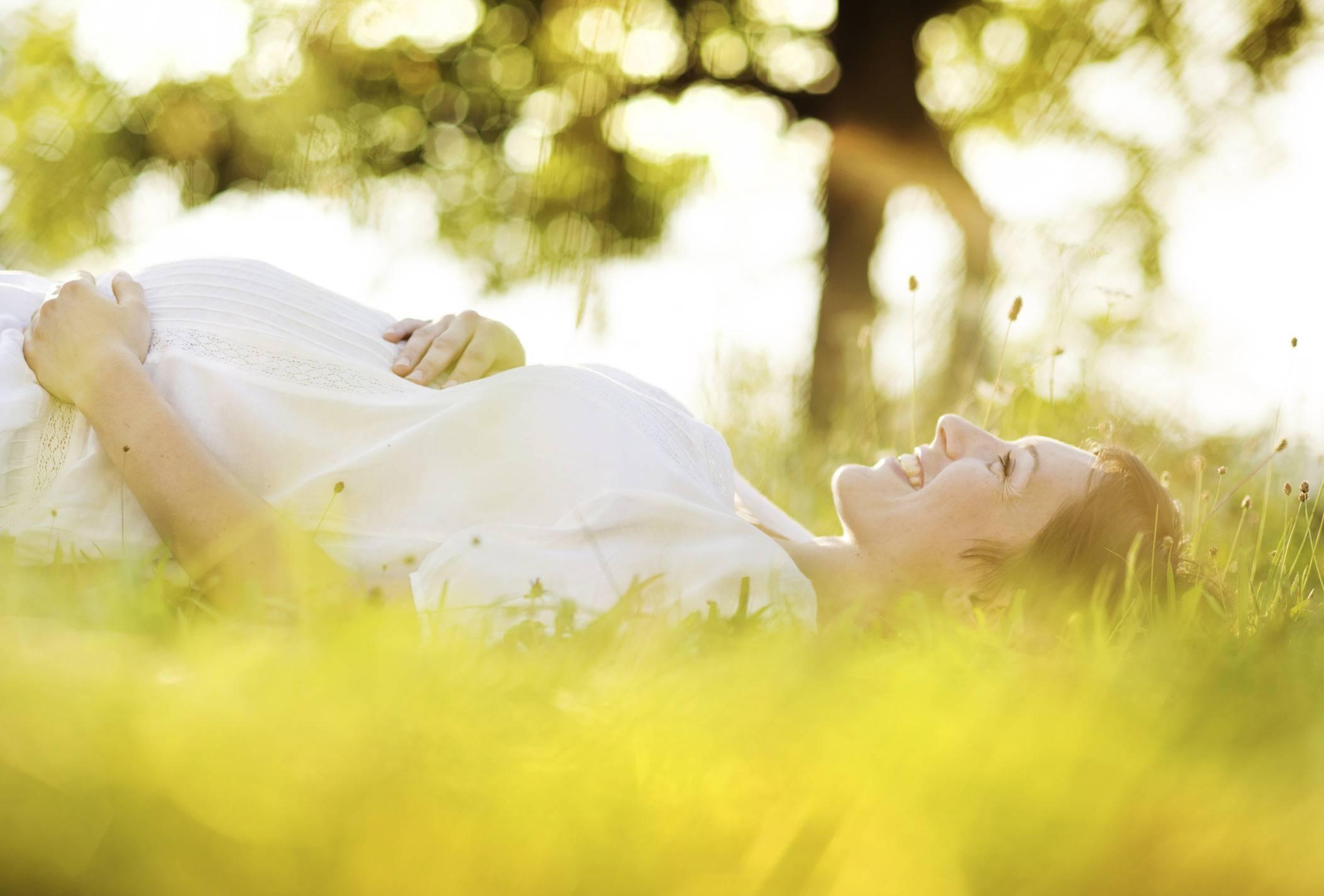 Реактивный ум - бесплатные статьи по религии дом солнца