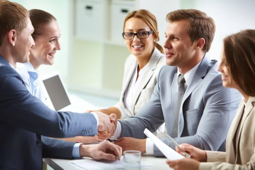 Как договориться с кем угодно и о чем угодно