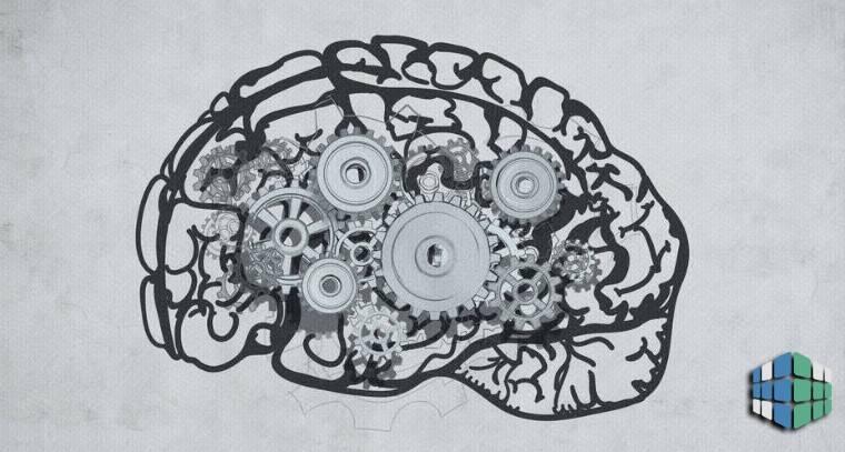 Долговременная память — что это означает в психологии, как улучшить