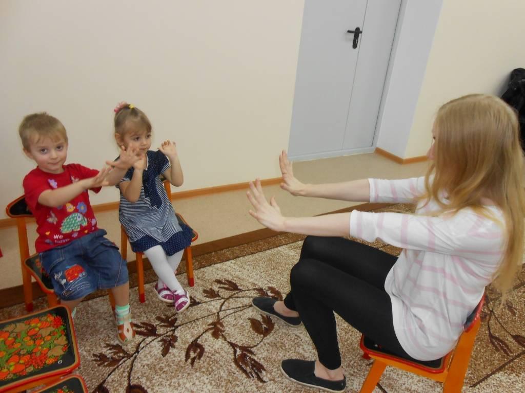 Учим ребёнка управлять своими эмоциями