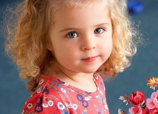 Воспитание и развитие ребенка в 3-4 года
