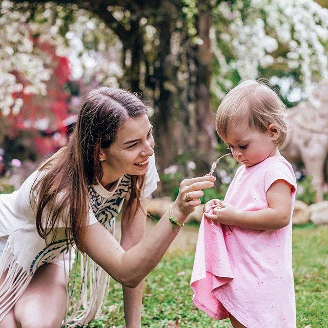 Как правильно реагировать? - запись пользователя ранетка (id1951667) в сообществе все о детях от трех до шести лет. в категории воспитание. - babyblog.ru