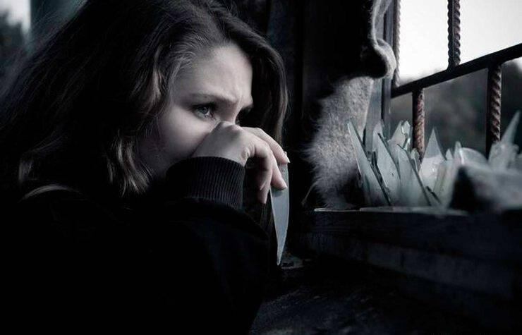 Ревность в отношениях — психология этого чувства друг к другу