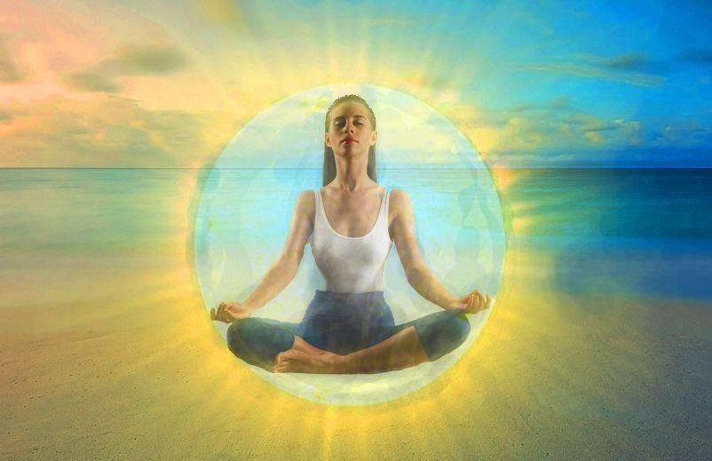 Медитация — википедия с видео // wiki 2