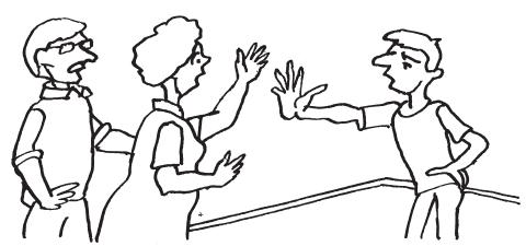 Девиантное поведение и девиация в психологии: описание, признаки, причины, способы лечения