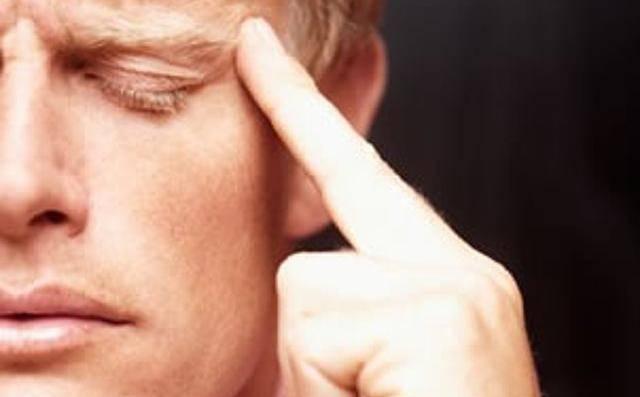 Психологические проблемы - взаимосвязь болезней и психологических проблем и решение психологических проблем людей