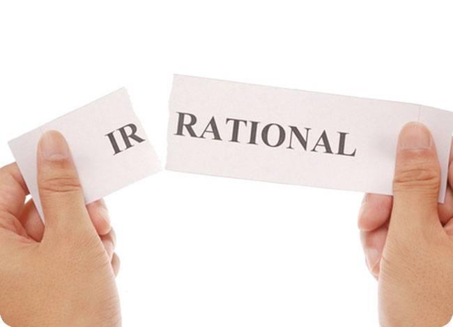 Рациональное и иррациональное мышление: топ-10 методов