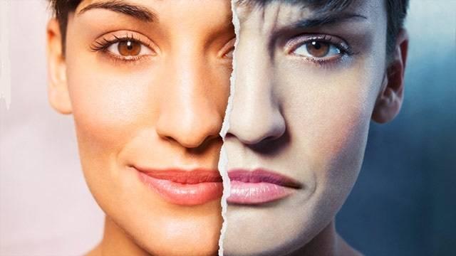 Маниакальный психоз. причины, симптомы и признаки, лечение, профилактика патологии